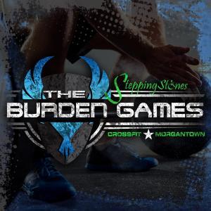 burden-fbook-profile