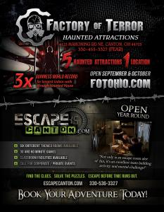fot-escape-flyer