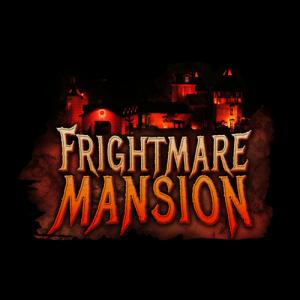 frightmare-mansion