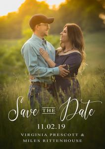 ginny-miles-save-date1