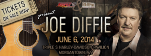graphics-0-joe-diffie