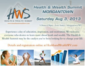 graphics-HWS-flyer