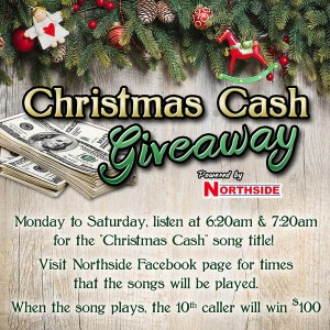 graphics-christmas_cash