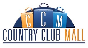 graphics-country-club-mall-logo