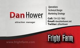 graphics-dan-hower-card