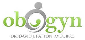 graphics-dr-patton-logo