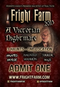 graphics-fright-farm-ticket