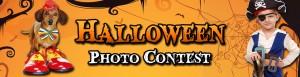 graphics-halloween-contest