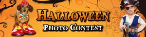 graphics-halloween-contest