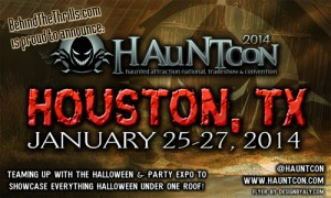 graphics-hauntcon-houston
