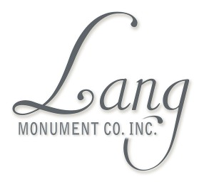 graphics-lang-monuments-logo
