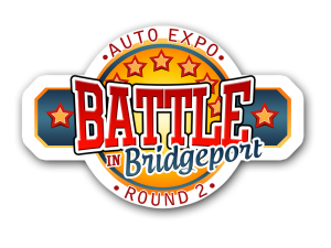 graphics-logo-battle-bridgeport