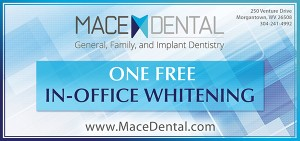 graphics-mace-dental