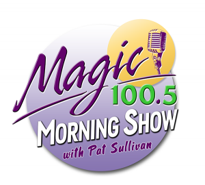 graphics-magic-morning-show