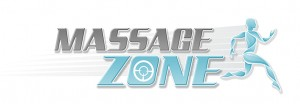 graphics-massage-zone-logo