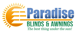 graphics-paradise-awnings-logo