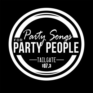 graphics-party_songs