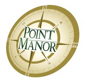 graphics-point-manor-logo