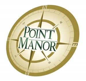 graphics-point-manor-logo