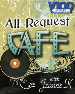 graphics-request-cafe