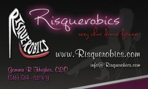 graphics-risquerobics-card