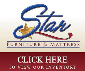 graphics-star-furniture