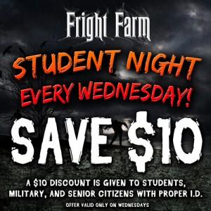 graphics-student-night