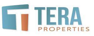 graphics-tera-logo