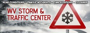 graphics-winter-storm