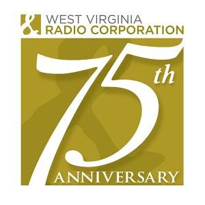 graphics-wv-radio-logo