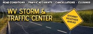 graphics-wv-storm