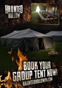 group-tent-graphic-haunted-hollow