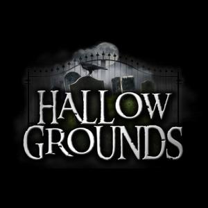 hallow-grounds