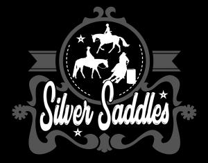 silver-saddles-no-date