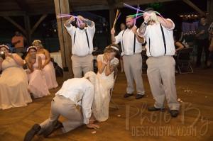 wedding-070