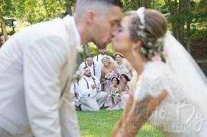wedding-129