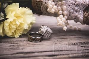 wedding-144