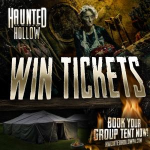 win-tickets-wednesday-day2