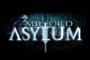 2018-asylum