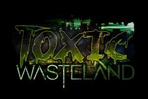 2018-toxic-wasteland