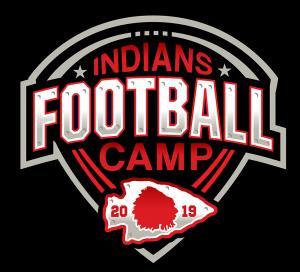2019-football-camp