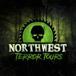Logo-Facebook-Profile