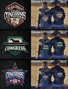 aqha-congress