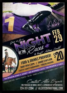 autumn-night-races-flyer-revised