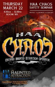 chaos-board-GOOD-web