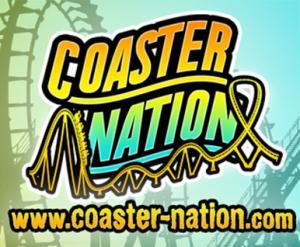 coaster-nation
