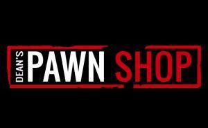 deans-pawn-shop