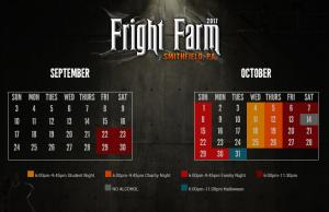 ff-calendar-post