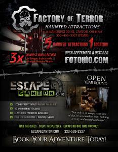 fot-escape-flyer