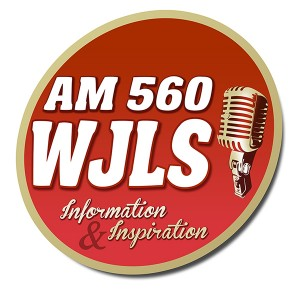 graphics-WJLS-AM
